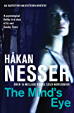 The Mind's Eye: An Inspector Van Veeteren Mystery 1
