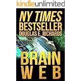 BrainWeb (Nick Hall Book 2)