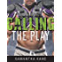 Calling the Play (Birmingham Rebels)