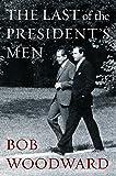 Last of the President's Men