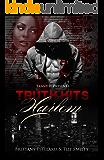 Truth Hits Harlem