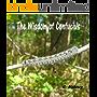 The Wisdom of Confucius (Wildlife Brought to Life Series Book 5)