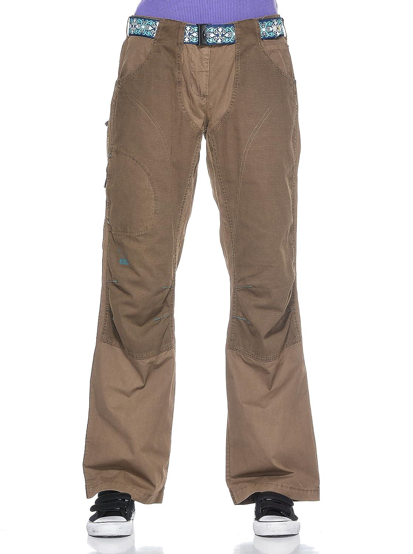SALEWA Pantalones para mujer