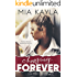 Choosing Forever: Book 2 in the Torn Duet