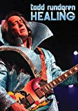 Rundgren, Todd - Healing
