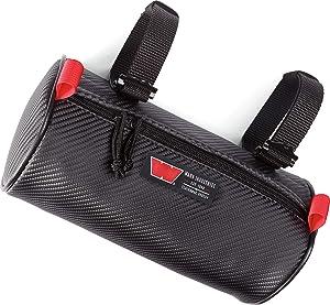 WARN 102651 Epic Trail Gear: Medium Roll Cage/Bar Cylinder Storage Bag