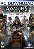 Assassin's Creed Syndicate - [Online Game Code]