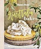 Australia Bakes
