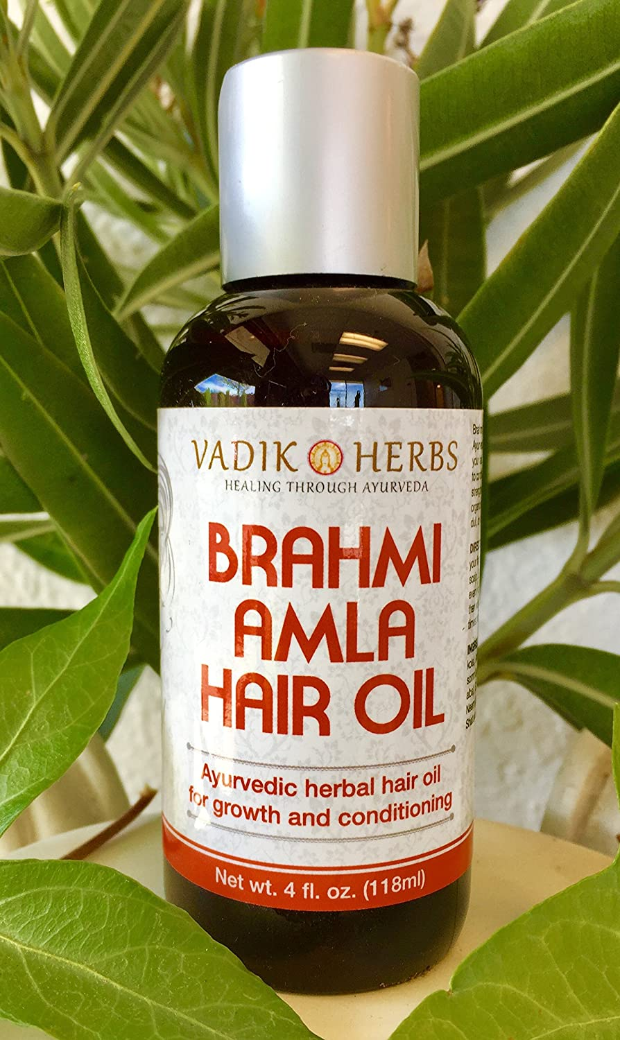 Which antibiotics for sinusitis bvgg - Gallery Of Hair Loss Ayurvedic Treatment Bvgg