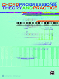 Piano Chords & Progressions: The Secret Backdoor to