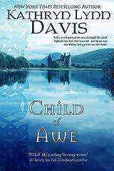 CHILD OF AWE Kindle Edition