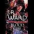 Blood Kiss (Black Dagger Legacy Book 1)