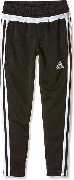 adidas pantaloni allenamento