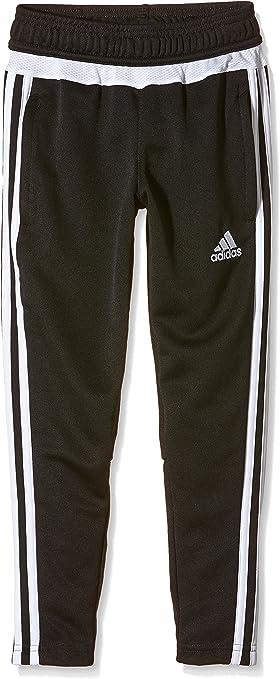 Adidas Tiro 15, pantalones de chándal para Niños: Amazon.es: Ropa ...