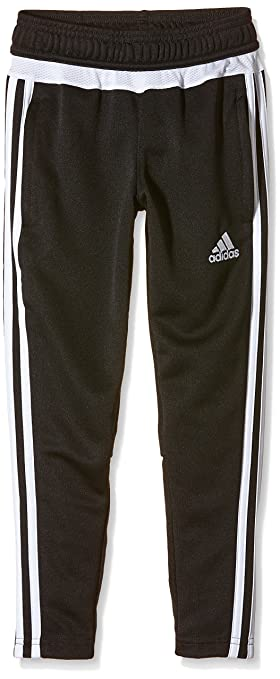 15 Tiro Taille 78 Adidas Football Pantalon Performance Iq48U