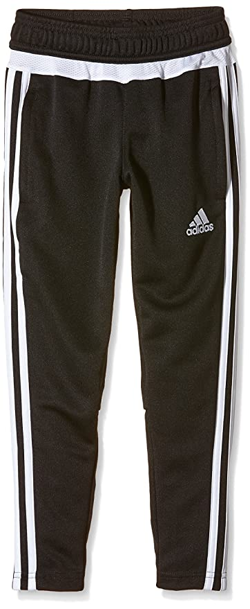look out for check out store adidas Boy's Tiro 15 Pants: Amazon.co.uk: Sports & Outdoors