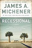 Recessional: A Novel