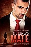 The King's Mate (Sam's Café Romances Book 1)