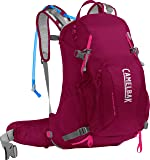CamelBak 2018 Women's Sundowner LR 22 Hydration Pack, 100oz