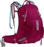 CamelBak Adult-Women Sundowner LR 22 Backpack