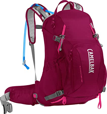 Amazon.com   CamelBak Sundowner LR 22 100 OZ 9979bcfd7e