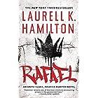 Rafael (Anita Blake, Vampire Hunter Book 28)
