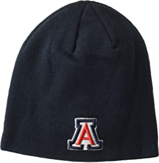 eac7a8028c2 Amazon.com   ZHATS NCAA Arizona State Sun Devils Adult Men Ricochet ...