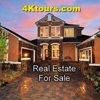 4Ktours.com Luxury Real Estate Virtual Tours