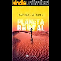 Planeta Brutal
