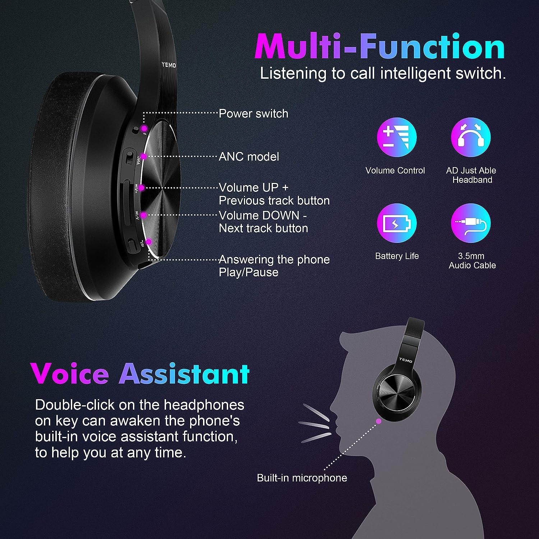 alpha-ene.co.jp Headphones Electronics Comfortable Protein Earpads ...