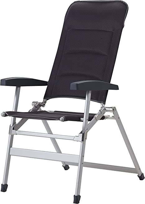 Be Compact Cross Chaise CampingAmazon Westfield Smart de thCQrsd