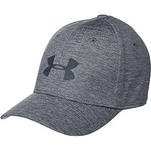 907becb0b Boys Hats and Caps | Amazon.com