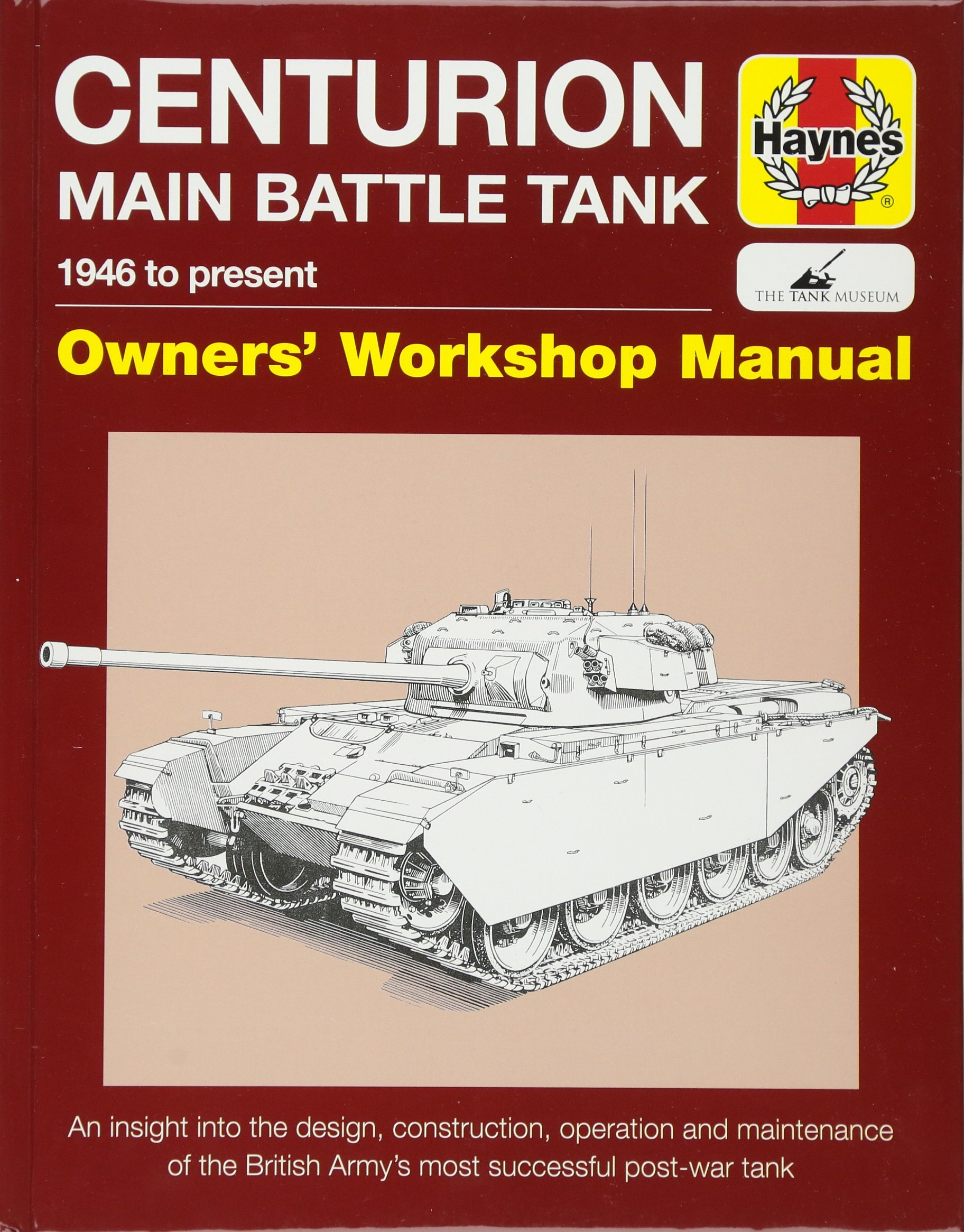 The Best Main Battle Tank See Reviews And Compare Merkava Schematic Centurion Workshop Product Image
