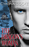 The Dragon's Woman (Dark Enchantments)