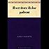 Il servitore di due padroni (Italian Edition)
