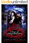 A Shade of Vampire 43: A House of Mysteries