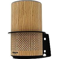 HumanCentric Amazon Echo 2nd Gen Wall Mount Custom Wall Mount for The Amazon Echo 2nd Generation Echo 2nd Generation Black