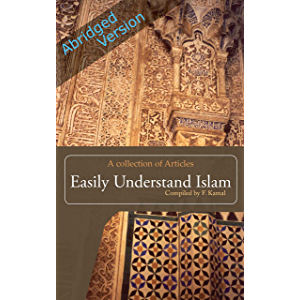 Easily Understand Islam (Abridged Version)
