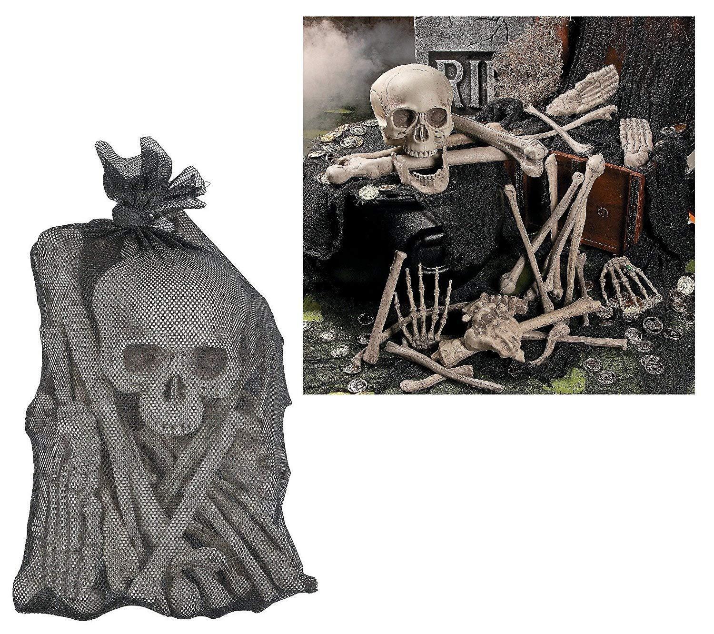 bag-of-skeleton-bones