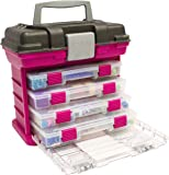 Creative Options Grab'n'Go Rack System, Small