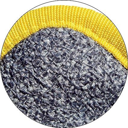 E-Cloth - Almohadilla para lavar vajillas: Amazon.es: Salud y cuidado personal