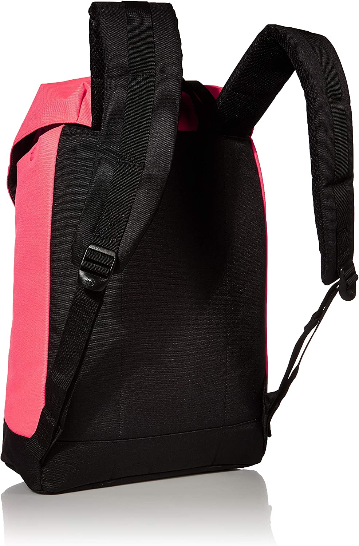 Herschel City Backpack Mid-Volume 14.0L Greener Pastures Crosshatch