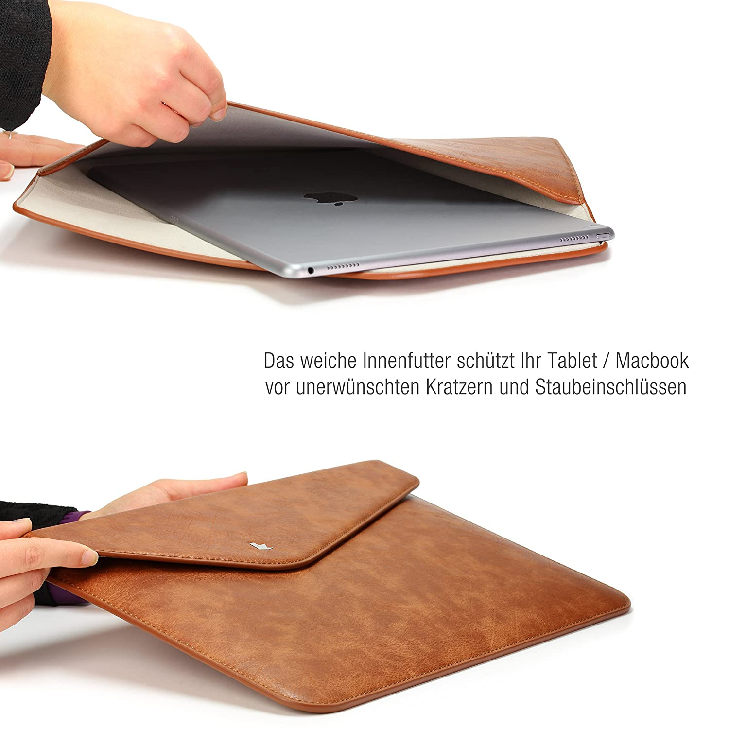 Original Urcover® Jison Fashion Designer Mac-Book  Amazon.de  Elektronik 0544143f5e7