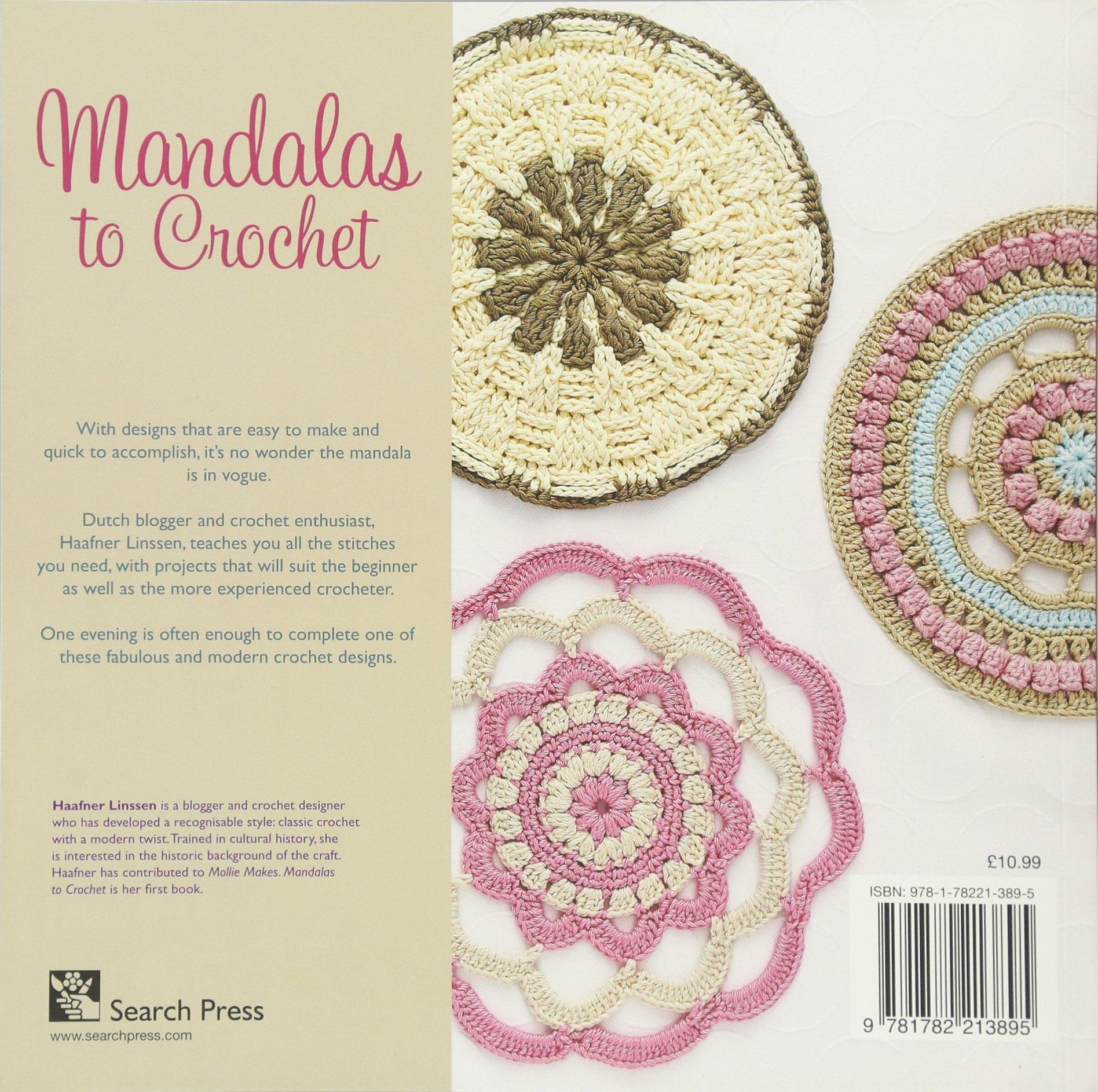 Crochet relación forma teclas imágenes - costura y detalle ... | 1886x1896