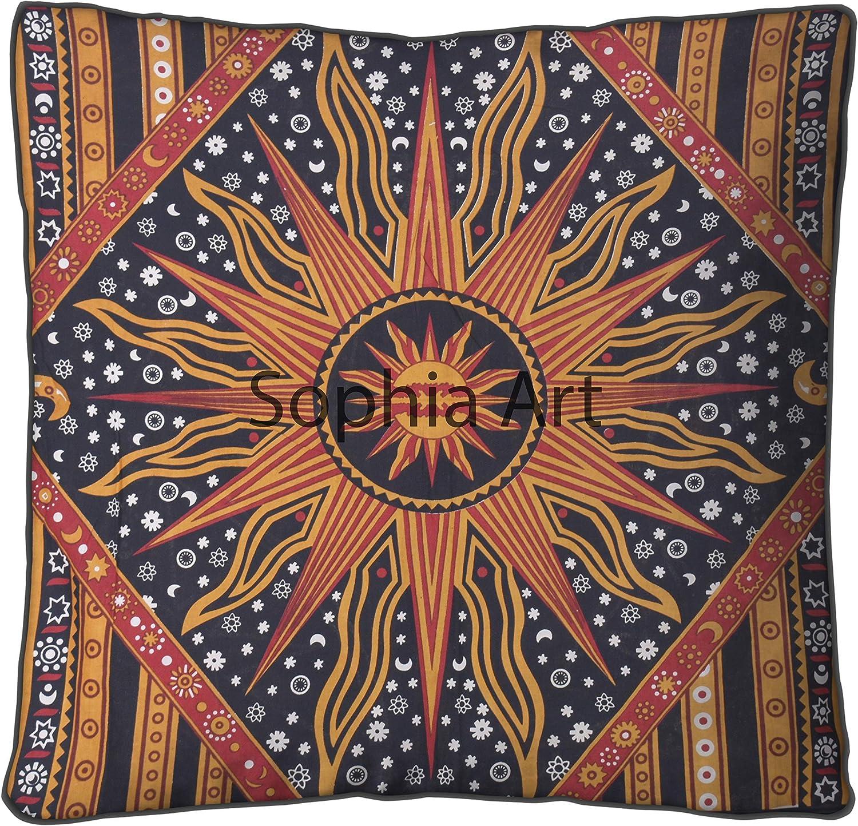 Home | Throw pillows, Decorative throw