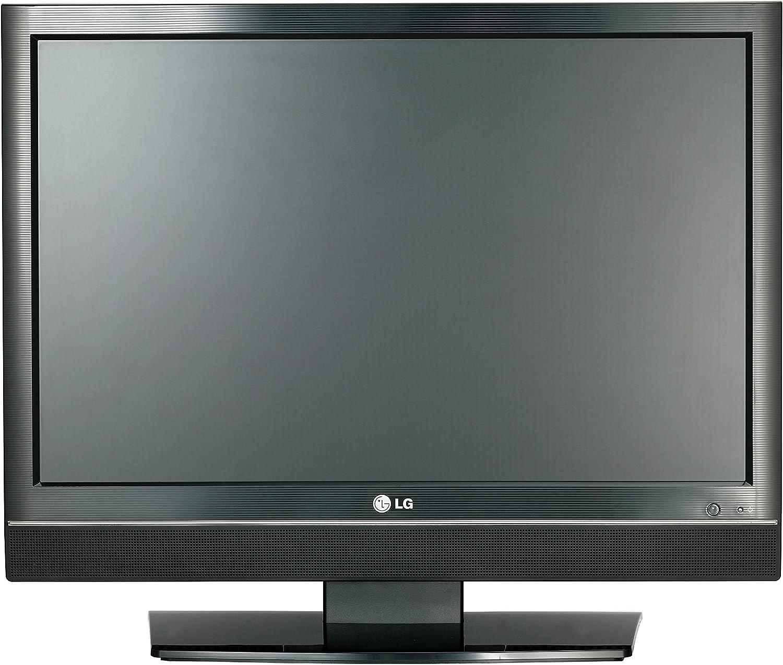 LG 22LS4R - Televisión, Pantalla 22 pulgadas: Amazon.es: Electrónica