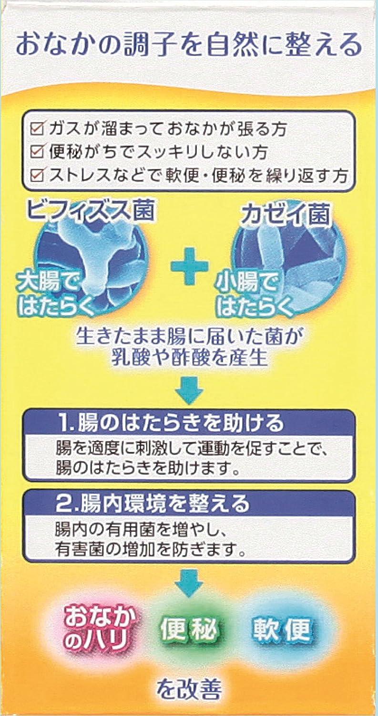 ヤクルト 炎 大腸 憩室