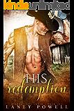 His Redemption (Broken Falls Ranch Book 2)