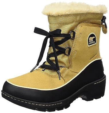 64025463c Sorel Children Unisex Boots, Youth Torino III: Amazon.co.uk: Shoes ...