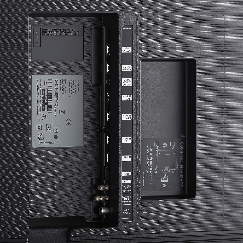 Home Cinema, TV & Video Electronics & Photo Samsung 2020 85 Q70T ...